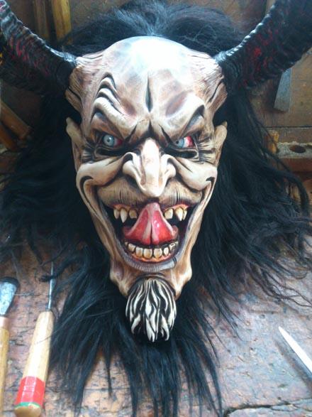 Die Rezepte der Masken mit den Ölen vom Haarausfall